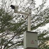 上海虹口区广中路监控安装高清网络摄像机