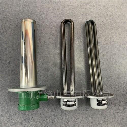 护套式电加热器厂家|价格