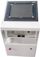 静电衰减测试仪器