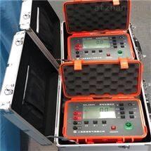 VC4109等电位连接测试仪
