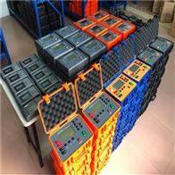 BHK7-K-3690B智能型等电位测试仪