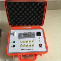 供应承装承试修五级设备,绝缘电阻测试仪
