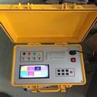 新款全自动电容电感测试仪优质设备