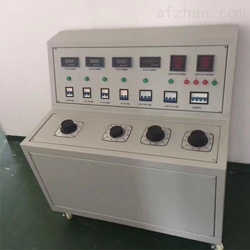 高品质开关柜通电试验台价格优惠