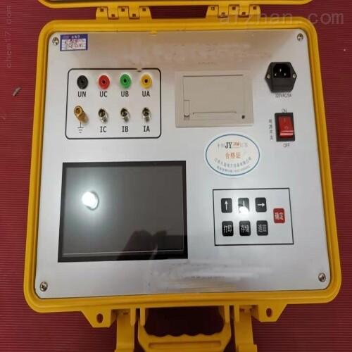 高品质全自动电容电感测试仪价格优惠