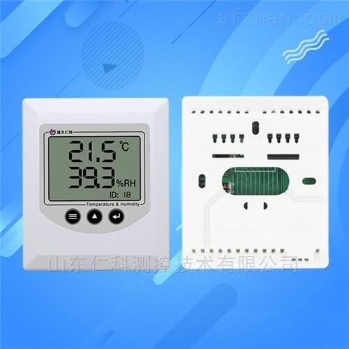 吸顶温湿度变送器rs485高精度传感器