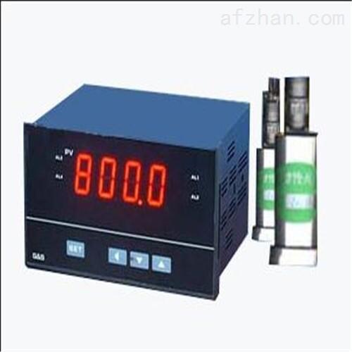 振动量测试仪