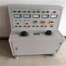 GK-IV 高低压开关柜通电试验台