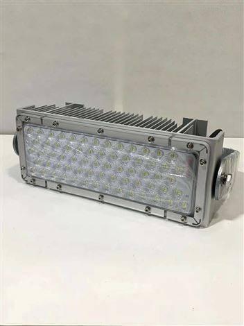 SW8170防爆LED通路灯NSC9720