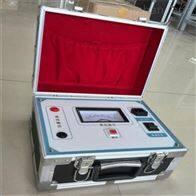 上海供应雷击计数器校验仪/三级承装设备