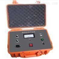 袖珍型雷击计数器测试仪/三级承试设备