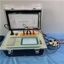 5A大地网测试仪