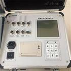 高效率断路器特性测试仪