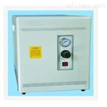 M372991低噪音空气泵     型号:GM12- GA-10B