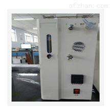 M196344热解析仪 (中西器材) 型号:SD83/3410