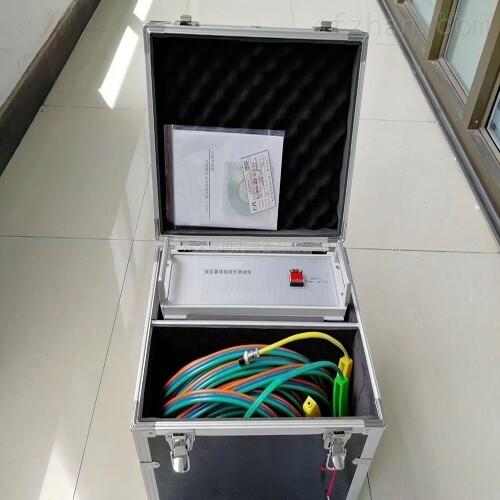 变压器损耗参数测试仪高效率设备