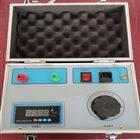 高性能小电流发生器