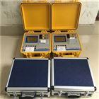SX-1000A全自动变压器变比测试仪