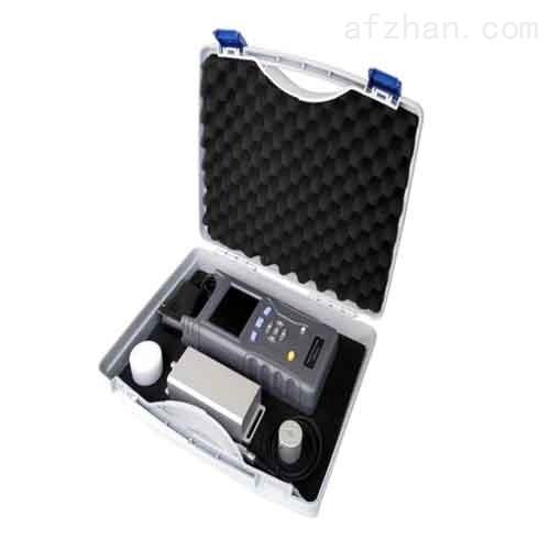 手持式局部放电检测仪厂商销售