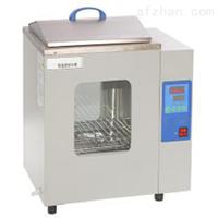电热恒温循环水槽设备