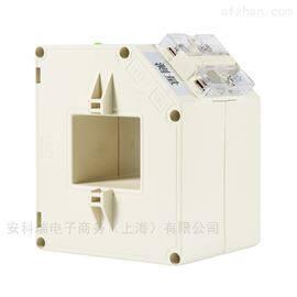 AKH-0.66/MP MP-130*50测量保护一体式电流互感器