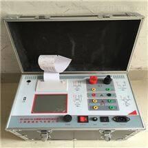 电力承修试设备|智能互感器特性综合测试仪