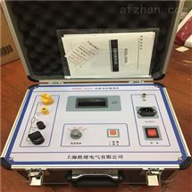 电力承修试设备厂家/高压回路电阻测试仪
