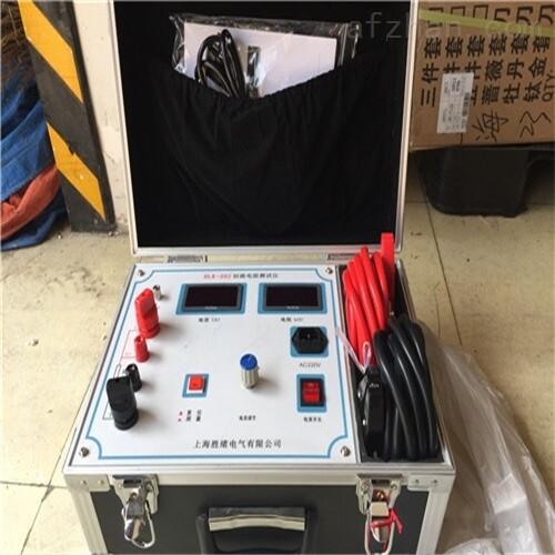 三级四级承装承试回路电阻测试仪
