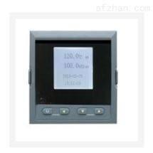 M396067温湿度检测仪   型号:ZXHD/NHR-WS10