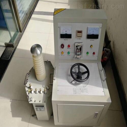 工频耐压试验装置厂商热销