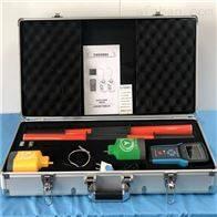 6KV/10KV/35KV/110KV/220KV无线高压核相仪
