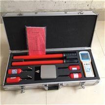 SXCR1600无线高压核相仪