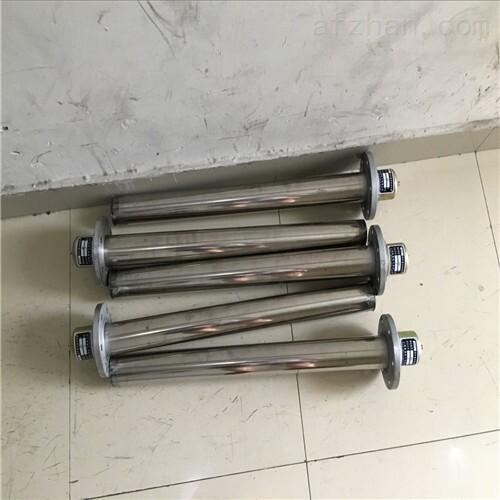 风道式防爆电加热器价格