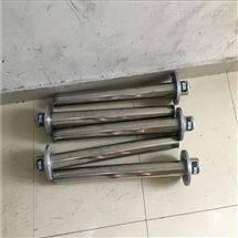 SRY4型管状式电加热器