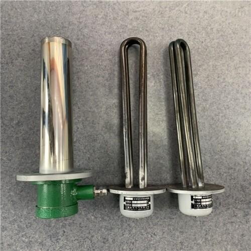 BGY2-220V/0.2KW防爆电加热器