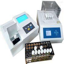 LB-1800总氮测定仪/检测仪