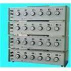 ZX56 开关式直流标准电阻箱