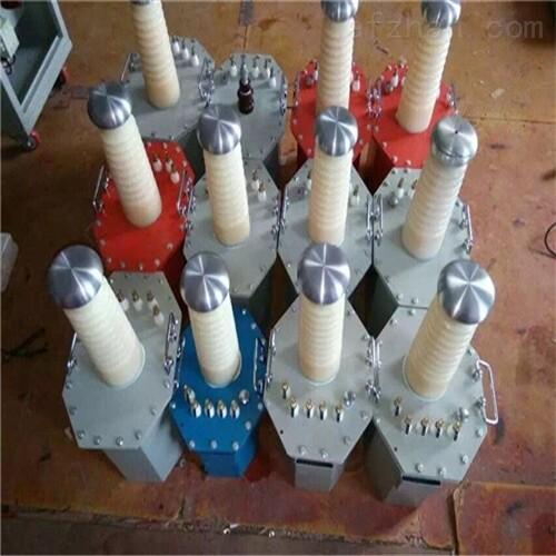 供应GTB系列干式试验变压器