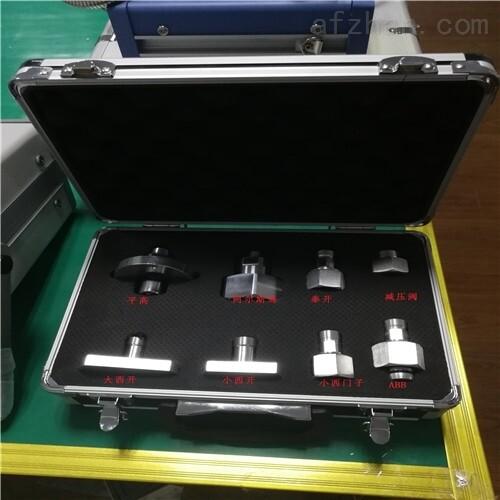 高灵敏SF6气体微水仪测试仪