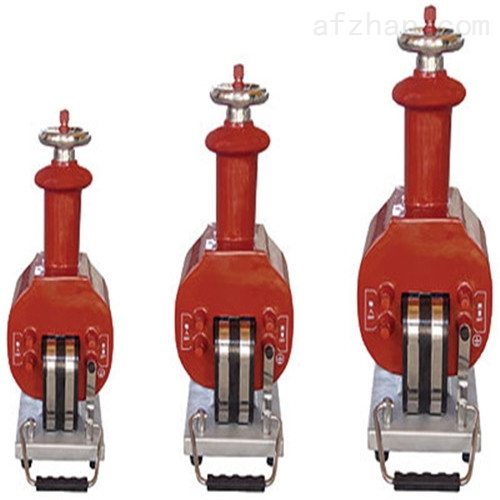 干式高压试验变压器价格