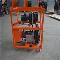 sf6气体抽真空充气装置定制