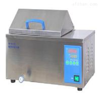不锈钢电热恒温水槽
