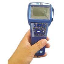 美国特赛TSI 7545空气质量检测仪
