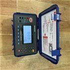 KZC30高压绝缘电阻测试仪