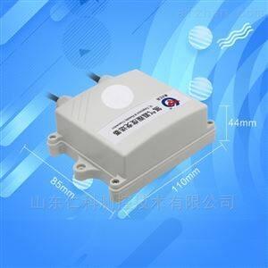 氢气H2传感器