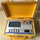 电容电感测试仪厂家/二级承装修试设备