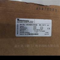 CEV65M-01542德国TR编码器