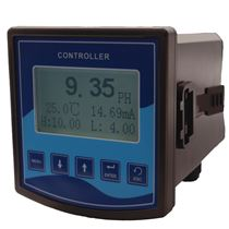 LB-CQ20水中臭氧分析仪
