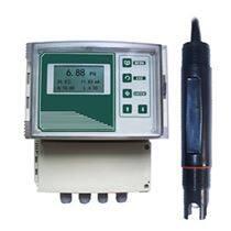 路博HJTU-5208壁挂式多参数检测仪/分析仪