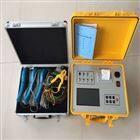 优质全自动电容电感测试仪制造商